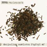 darjeeling castleton ftgfop1 sf alla corte del tè
