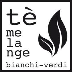 TE' BIANCHI-VERDI