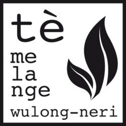 TE' WULONG - NERI