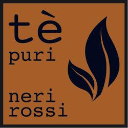 TE' NERI/ROSSI