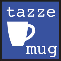 TAZZE / MUG