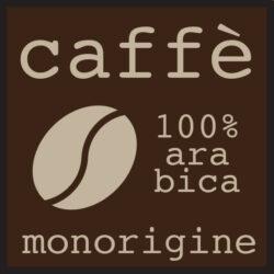 CAFFÈ PURI